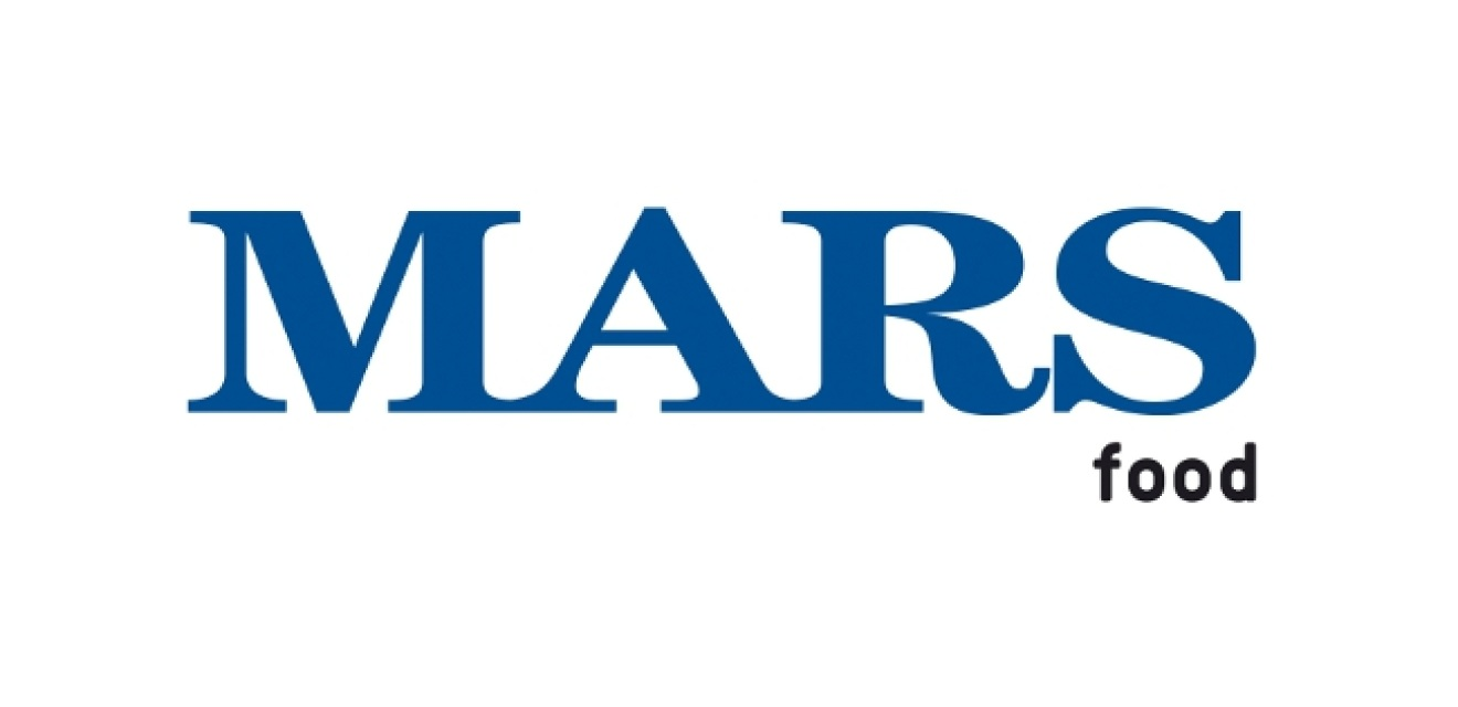 Buy Mars Mini Chocolate Candy Pcs In Bulk Online From